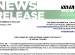 2013 NAPA Quality in Construction Award News Release